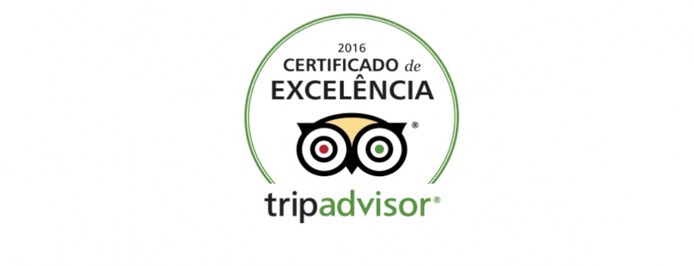 certificado-de-excelencia-2017